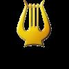 אלעד לוגו