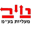 טיב לוגו